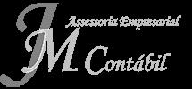 JM Contabilidade – Assessoria Empresarial em Salto | Contabilidade em Salto | Escritório Contábil em Salto